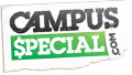 More ​Campus Special Coupons