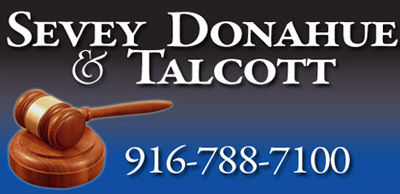 Click to Open Sevey Donahue & Talcot Store