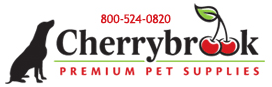 Click to Open Cherrybrook Store