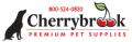 More Cherrybrook Coupons
