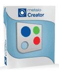 Metaio: 50% On Metaio Creator 3.3 - 1 CPU License