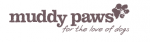 Click to Open Muddy Paws Store