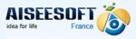 Clic pour accéder à Aiseesoft