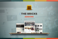 Designmodo: The Bricks UI – Addons Bundle Pack At $89