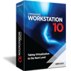 VMWare: Workstation 10 Free 30-day Trial