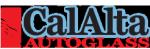 Click to Open CalAlta Autoglass Store