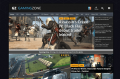 Magazine3: Shop The Best Collection Of Themes - GamingZone