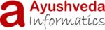 Click to Open Ayushveda Informatics Store