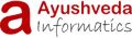 More Ayushveda Informatics Coupons