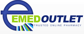 Click to Open Emedoutlet.net Store