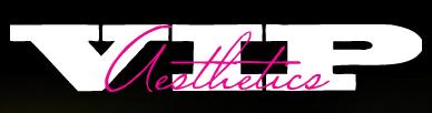 Click to Open VIP Aesthetics Store