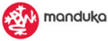 Click to Open Manduka Store