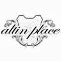 More altinplace10 Coupons