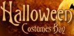 Click to Open Halloween Costumes Bay Store