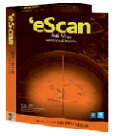 EScan: EScan Anti-Virus With Cloud From $29.95