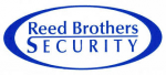 Click to Open Reed Brothers Security Store