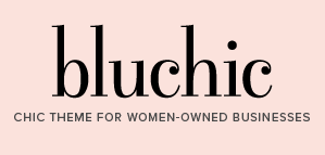 Click to Open BluChic Store
