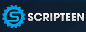 Click to Open Scripteen Store