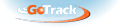 Click to Open GoTrack Store