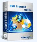 Aiseesoft: Sconto Del 60% Su Aiseesoft DVD Toolkit
