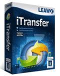 Leawo: Leawo ITransfer Nur: € 24.95