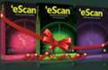 EScan: 67% Off 3 Users Combo Pack Offer