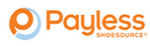 Click to Open Payless ShoeSource Store