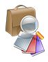 Eltima Software: Shop Hide My Folders Single License
