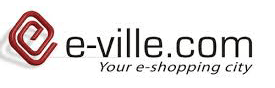 e-ville.com Coupon Codes