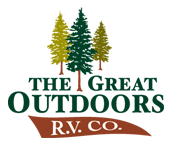 Click to Open The Great Outdoors RV Store