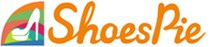 Click to Open Shoespie.com Store