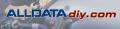 Click to Open ALLDATAdiy.com Store