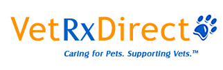 Click to Open VetRxDirect Store