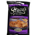 Snack Warehouse: 5% Off