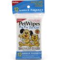 PetKin: Pet Wipes