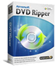 Aimersoft: 42% Off Aimersoft DVD Ripper