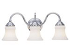 Hansen Wholesale: 68% Off Bathroom Lights + Free Shipping