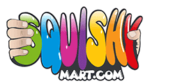 Click to Open SquishyMart.com Store