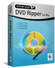 Aimersoft: 42% Off Aimersoft DVD Ripper For Mac