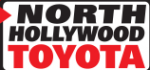 Click to Open North Hollywood Toyota Store