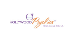Click to Open Hollywood Psychics Store