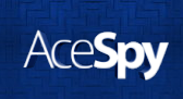 Click to Open AceSpy Store