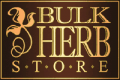 Click to Open Bulk Herb Store Store