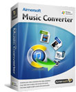 Aimersoft: 42% Off Aimersoft Music Converter