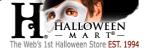Click to Open HalloweenMart Store