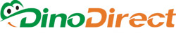 Clique para abrir DinoDirect loja