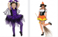 HalloweenMart: Huge BOGO Sale On Clearance Halloween Costumes!!!