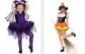 HalloweenMart: Huge BOGO Sale On Clearance Halloween Costumes!!!