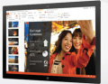 Microsoft Store: Office 365