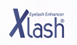 Click to Open Xlash Store